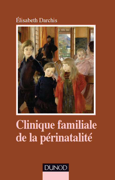 Couverture clinique familiale