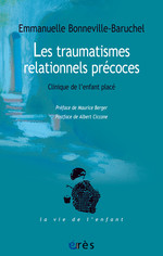 couverture traumas precoces